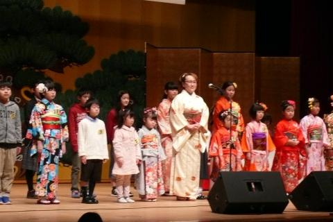 http://kankoubussan.shiogama.miyagi.jp/cms/data/img/news2/112/1.jpg