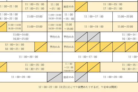 http://kankoubussan.shiogama.miyagi.jp/cms/data/img/news2/153/1.jpg