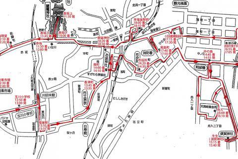 http://kankoubussan.shiogama.miyagi.jp/cms/data/img/news2/74/1.jpg