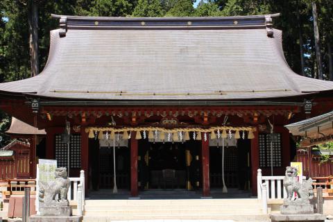 http://kankoubussan.shiogama.miyagi.jp/cms/data/img/news2/98/1.jpg