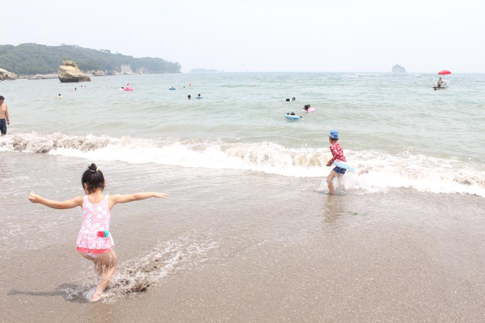 http://kankoubussan.shiogama.miyagi.jp/cms/data/img/schedule/100/1.jpg