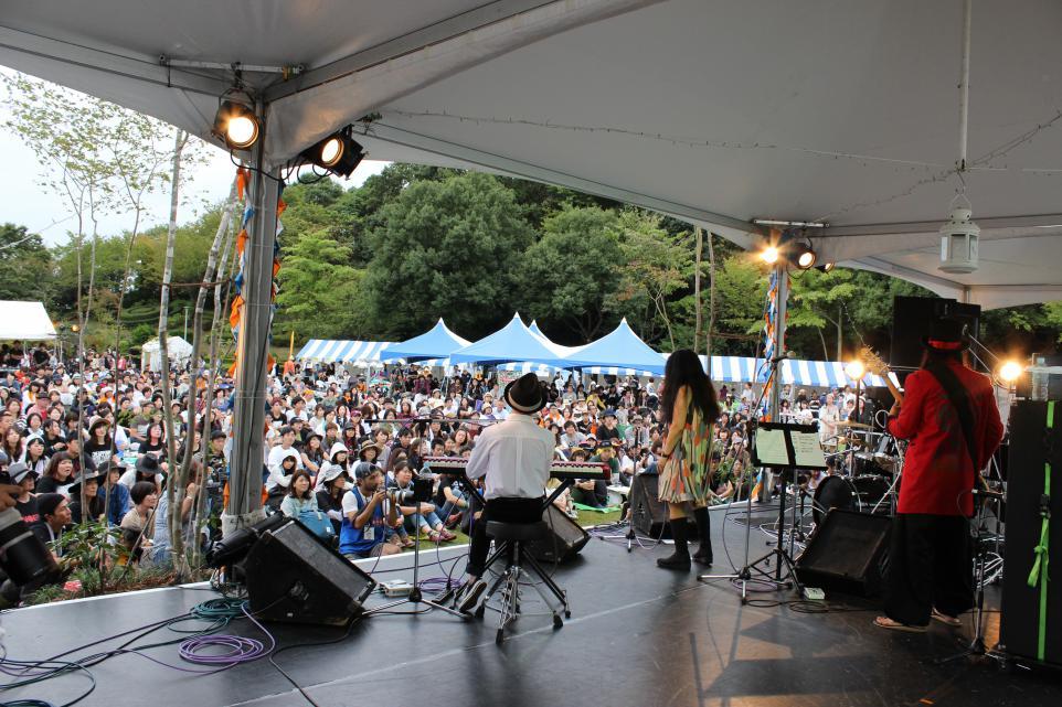 http://kankoubussan.shiogama.miyagi.jp/cms/data/img/schedule/108/1.jpg