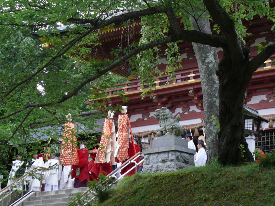 http://kankoubussan.shiogama.miyagi.jp/cms/data/img/schedule/11/1.jpg