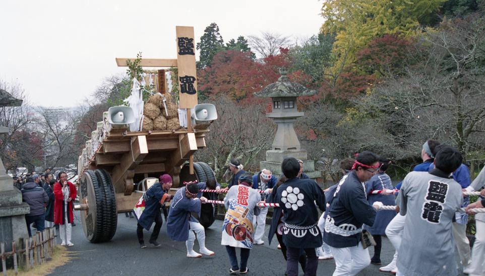 http://kankoubussan.shiogama.miyagi.jp/cms/data/img/schedule/120/1.jpg