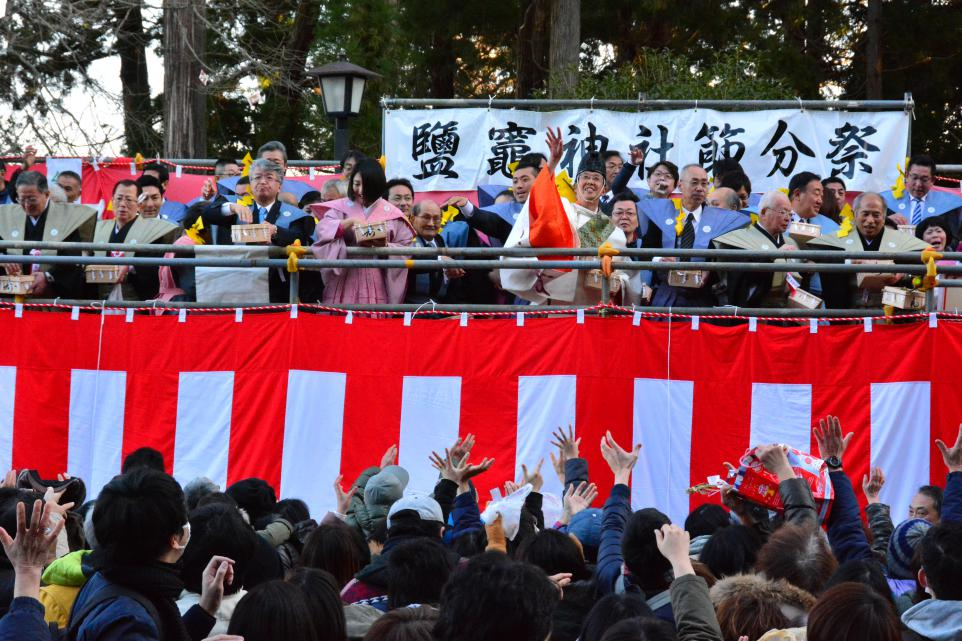 http://kankoubussan.shiogama.miyagi.jp/cms/data/img/schedule/138/1.jpg