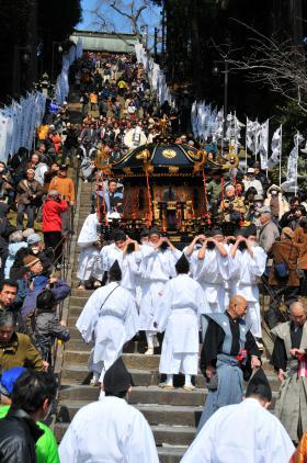 http://kankoubussan.shiogama.miyagi.jp/cms/data/img/schedule/145/1.jpg