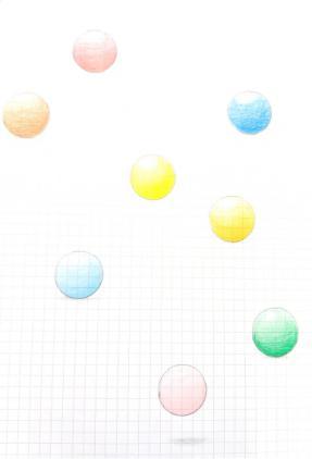 http://kankoubussan.shiogama.miyagi.jp/cms/data/img/schedule/150/1.jpg