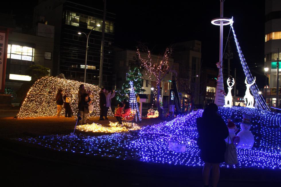http://kankoubussan.shiogama.miyagi.jp/cms/data/img/schedule/169/1.jpg