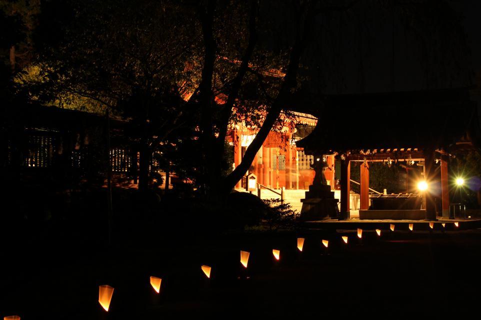 http://kankoubussan.shiogama.miyagi.jp/cms/data/img/schedule/28/1.jpg