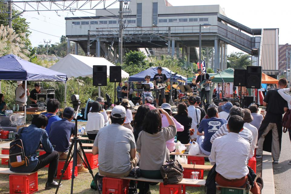 http://kankoubussan.shiogama.miyagi.jp/cms/data/img/schedule/43/1.jpg