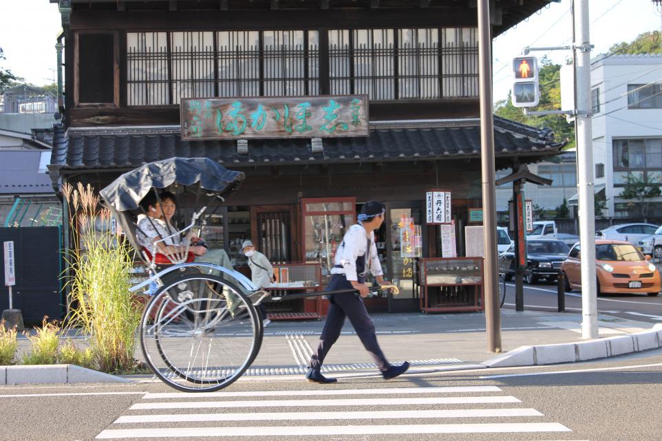 http://kankoubussan.shiogama.miyagi.jp/cms/data/img/schedule/47/1.jpg