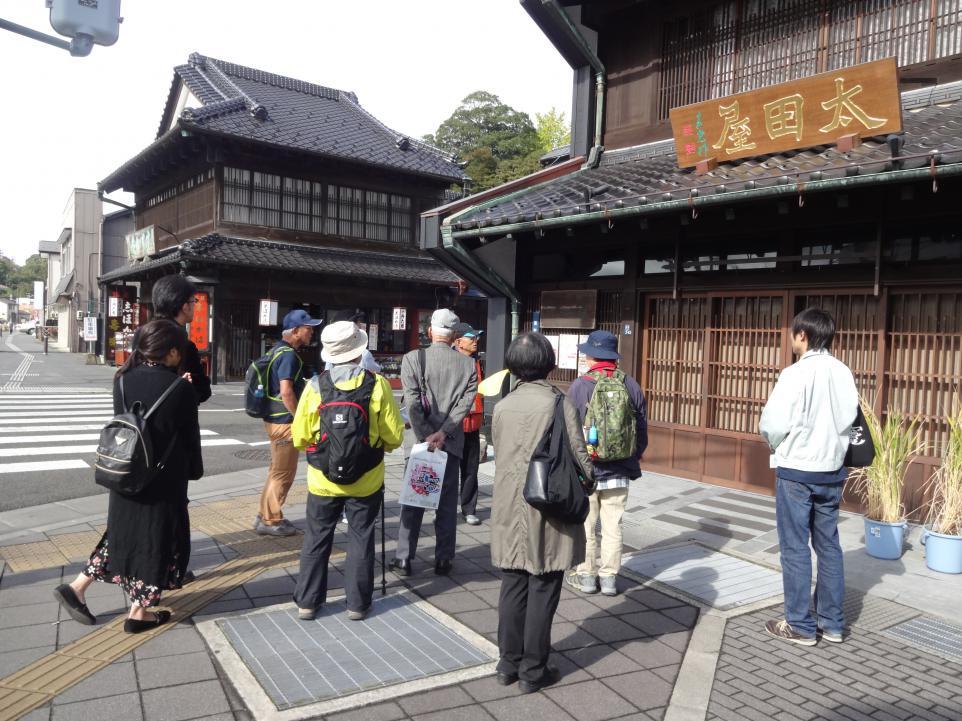http://kankoubussan.shiogama.miyagi.jp/cms/data/img/schedule/49/1.jpg