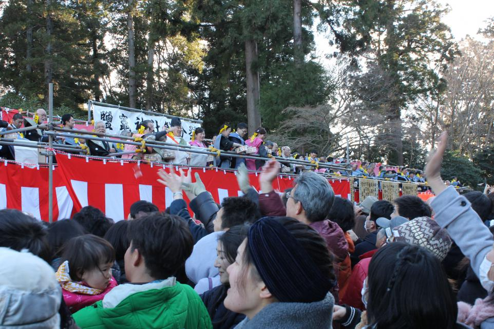 http://kankoubussan.shiogama.miyagi.jp/cms/data/img/schedule/65/1.jpg