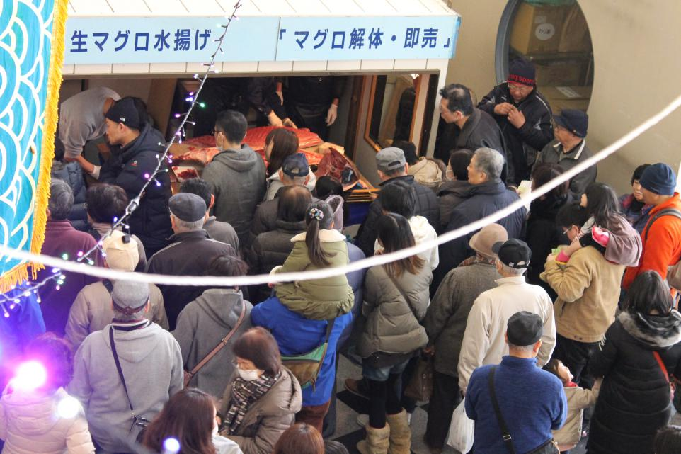 http://kankoubussan.shiogama.miyagi.jp/cms/data/img/schedule/66/1.jpg