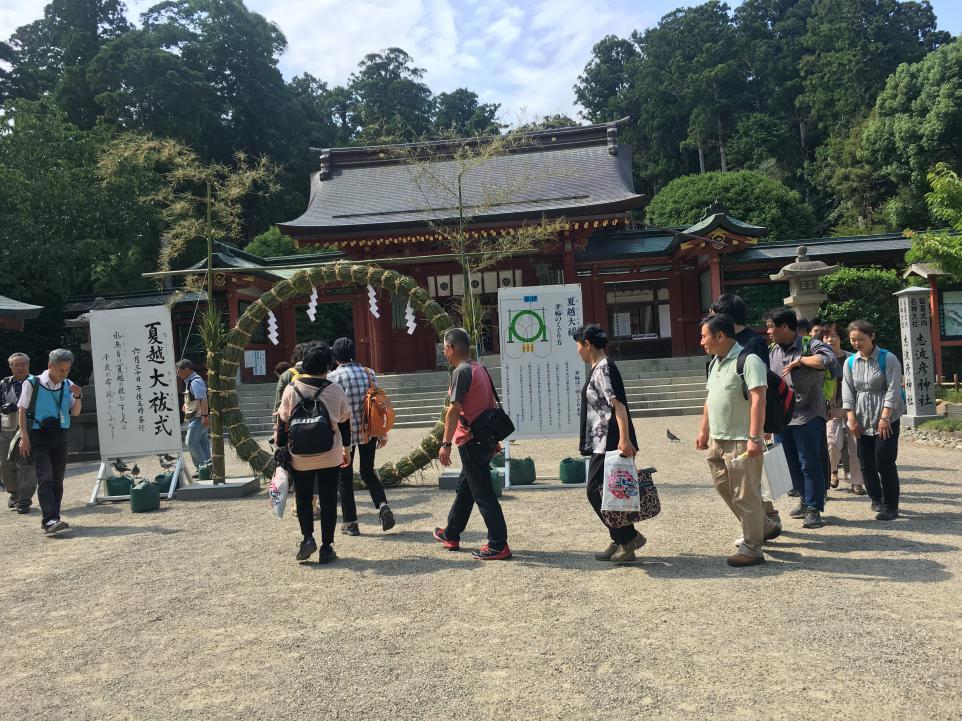 http://kankoubussan.shiogama.miyagi.jp/cms/data/img/schedule/7/1.jpg