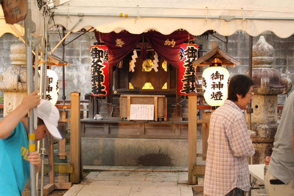 http://kankoubussan.shiogama.miyagi.jp/cms/data/img/schedule/97/1.jpg